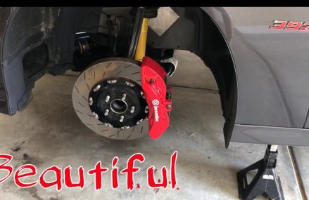 My 2018 Charger Scatpack gets G2 caliper paint.  How i did it.   ✔️ For 30370 Atlanta GA