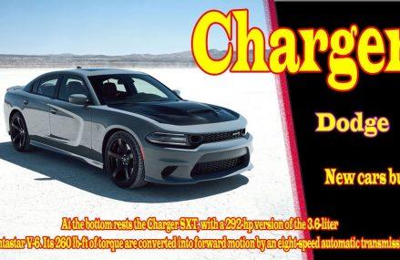 2019 dodge charger 392 | 2019 dodge charger sxt | 2019 dodge charger srt hellcat | new cars buy in 54409 Antigo WI