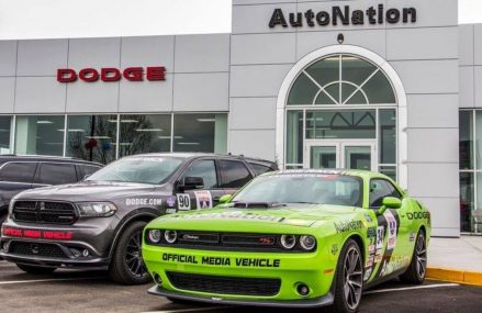 FINALLY A DODGE DEALERSHIP TO ORDER MY 2019 DODGE CHALLENGER Within Zip 52701 Andover IA