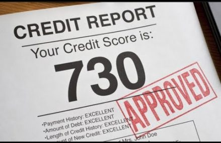 How To Repair Bad Credit Yourself Locally at 58495 Wishek ND