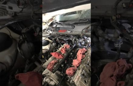 Hemi 5.7 MDS removal Area Code 64783 Schell City MO
