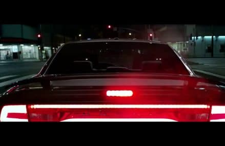 Dodge Charger (Commercial) Local Area 65608 Ava MO