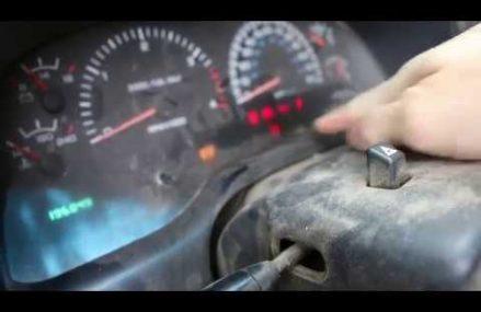 Old Start Cold Start Dodge Cummins Turbo Diesel Area Near 30757 Wildwood GA