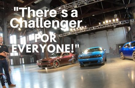 2019 Dodge Challenger Pricing Lineup From Madison Heights 24572 VA