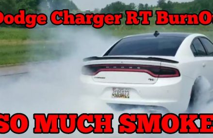 I Finally Smoked The Tires On My Dodge Charger RT For 70895 Baton Rouge LA