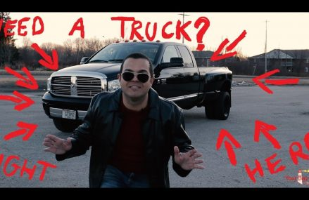 2007 Dodge Ram 3500 Truck Laramie Zip Area 12983 Saranac Lake NY