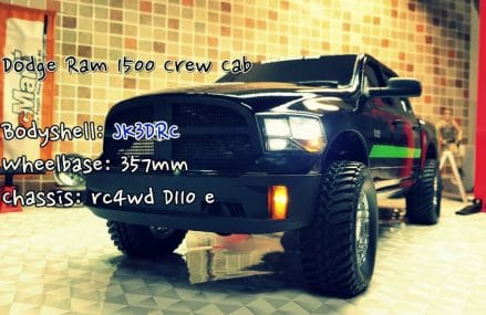 2014 Dodge Ram 1500 Crew Cab Test run Zip Area 31333 Walthourville GA