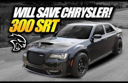 300 SRT Hellcat 707hp … AWD! For 79188 Amarillo TX