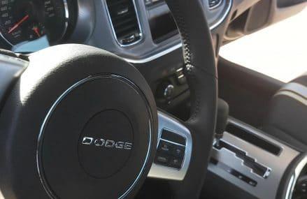 2012 Dodge Charger SRT8 Super Bee Edition ll Edmonton Dodge Dealer at 70898 Baton Rouge LA