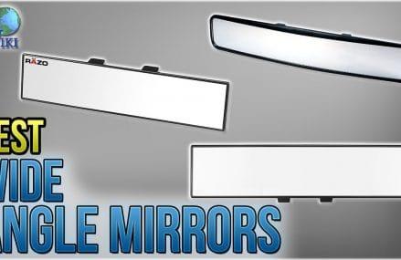 10 Best Wide Angle Mirrors 2018 Around Zip 70716 Bayou Goula LA