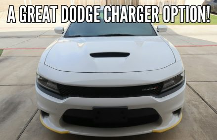 2018 Dodge Charger RT Super Track Pack | My Thoughts! Near 63735 Bell City MO