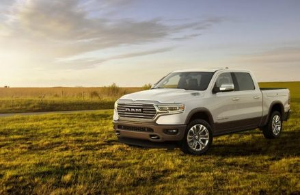 2019 Ram 1500 Prices! Near 20033 Washington DC