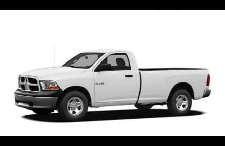 Car New | 270000 Ram pickups in 'salt belt' recalled to fix sagging fuel tanks Area Near 92108 San Diego CA