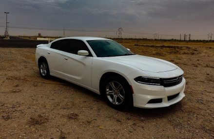 2015 Dodge Charger SE 3 Year Update! (Mechanical problems) From 46701 Albion IN
