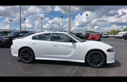 2019 Dodge Charger Orlando FL, Central Florida, Winter Park, Windermere, Clermont, FL 006K For 95843 Antelope CA