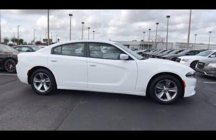 2018 Dodge Charger Orlando FL, Central Florida, Winter Park, Windermere, Clermont, FL P2173 For 76010 Arlington TX
