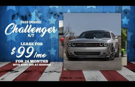 Shuman CDJR Memorial Day Sale! Dodge Challenger & Ram 1500 at 56294 Wanda MN