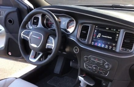 2018 Dodge Charger Rt Review Part 2 Now at 30605 Athens GA