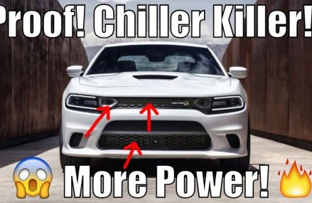 NEW Hellcat Coming! Big Upgrades! BRAVO Dodge! For 54720 Altoona WI
