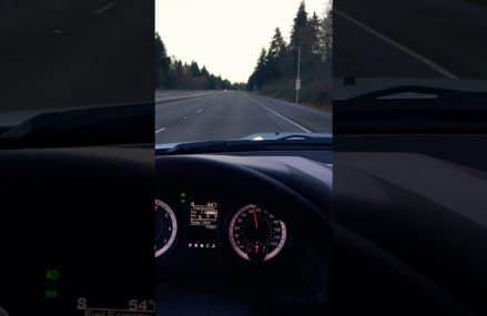 2017 Ram 1500 5.7 top speed. Local 61376 Walnut IL