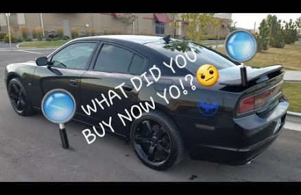 📣Dodge Charger 3.6L – More Maintenance!📣 Around Zip 78102 Beeville TX
