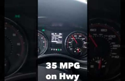 Dodge charger-35 MPG on Highway in 78787 Austin TX