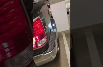 2015 Ram 1500 Ecodiesel Delete Tune Exhaust at start up in City 76714 Waco TX