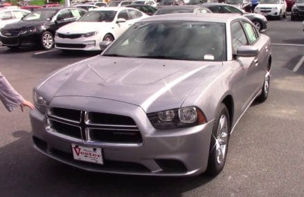 2014 Dodge Charger SE Wilson, NC WalkAround Within Zip 41713 Avawam KY