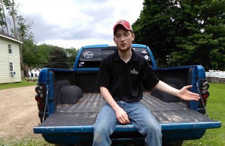 5 things I dislike about my 2nd Gen Dodge 1500 Area Near 97473 Scottsburg OR