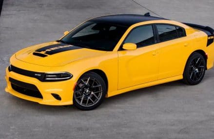 WOW! Dodge Charger 2018 Exterior Interior Styling Design From 57313 Armour SD
