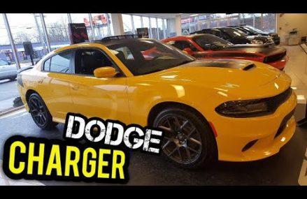 Dodge CHARGER DAITONA – Com Preço de Golzinho Around Zip 49357 Ada MI