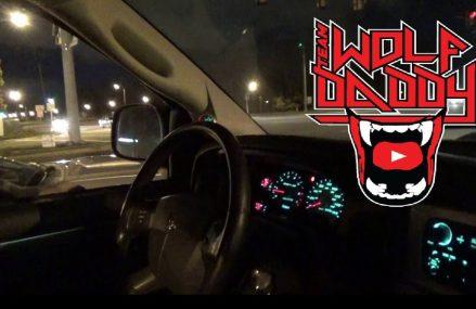 Mustang GT vs Dodge Ram SRT-10 Found at 56901 Washington DC