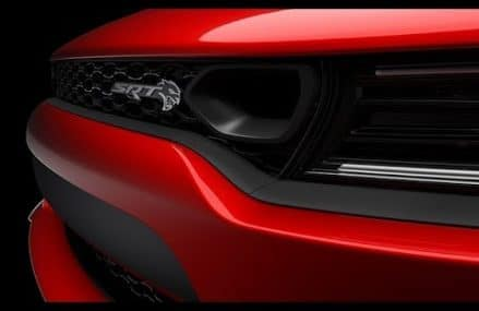 Car New | Dodge teases 2019 Charger Hellcat's grille nostrils Local Area 17303 Arendtsville PA
