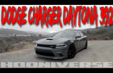 The Dodge Charger Daytona 392 – A perfectly simple, silly machine Within Zip 78734 Austin TX