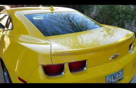 JTM Racing DIY How to remove dealership decals/stickers Locally At 84093 Sandy UT