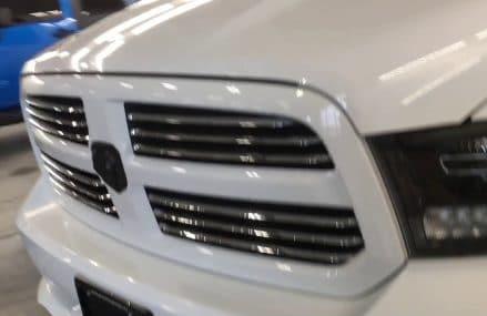 2013 Dodge Ram Quad in City 95401 Santa Rosa CA