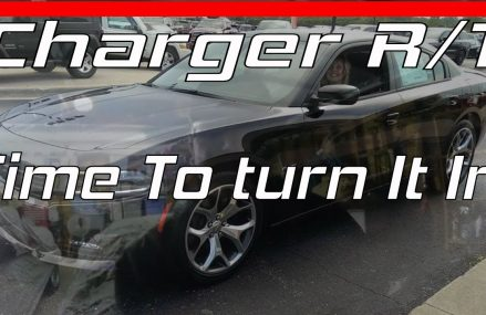 Charger R/T lease is up What Are we going to get ? Near 32701 Altamonte Springs FL