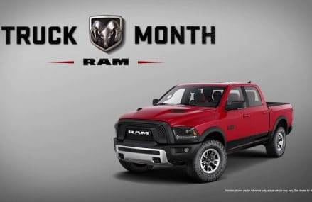 Tuttle Click Chrysler Jeep Dodge Ram of Irvine February Offers SPS 2 Area Near 70786 Watson LA