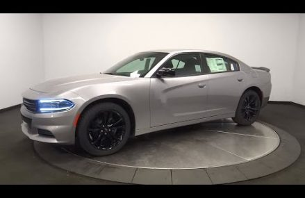 2018 Dodge Charger Norco, Corona, Riverside, San Bernardino, Ontario, CA 18D524 Near 22223 Arlington VA