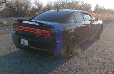 Dodge Charger V6 Mopar Community Around Zip 76930 Barnhart TX