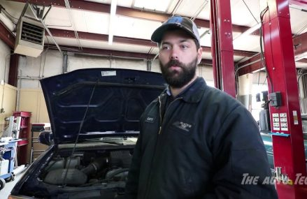 Dodge Caliber Crankshaft Position Sensor in Friona 79035 TX USA