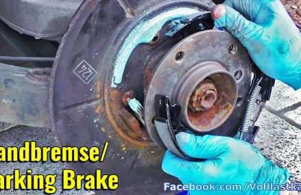 Dodge Stratus Differential, Port Washington 11053 NY
