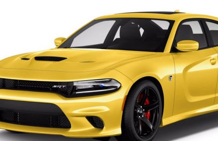 DONT MISS! Dodge Charger 2018 Infotainment System And Interior Features Around Zip 24215 Andover VA