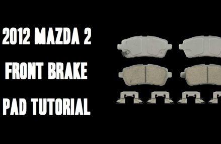Dodge Caliber Repair Manual in Avoca 79503 TX USA
