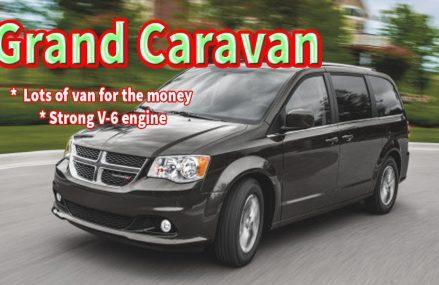 2019 dodge grand caravan se plus | 2019 dodge grand caravan gt | 2019 dodge grand caravan sxt Local New River 85087 AZ