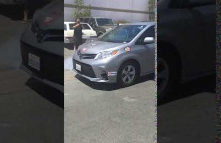 Dodge Caliber Trailer Hitch in Austin 73301 TX USA