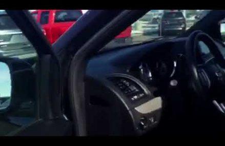 2015 Dodge Grand Caravan with DVD From Monroe 30656 GA