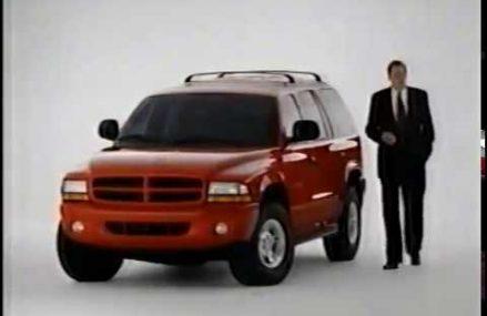 Dodge Stratus Old in Washington 20017 DC