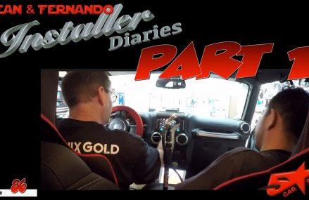 Dodge Caliber Dash Kit Near Nocona 76255 TX USA