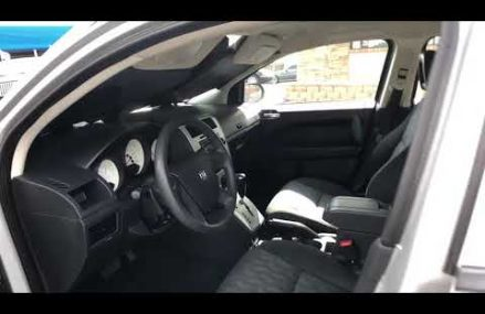 Dodge Caliber Wheels Near Fort Worth 76123 TX USA